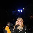 Lindsay Lohan by loyaltyphoto