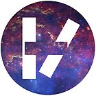 Logo 1 by VOYD