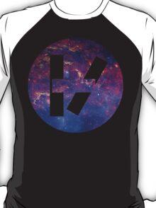 Logo 1 T-Shirt