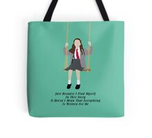 This Story Tote Bag