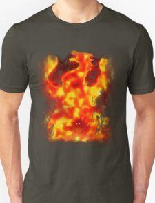 Natsu dragon slayer Unisex T-Shirt