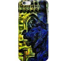 Milan Cathedral  Fine Art Print iPhone Case/Skin