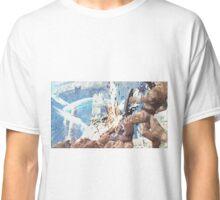 Killing werewolf Classic T-Shirt