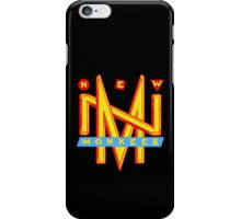 Some cool designs iPhone Case/Skin