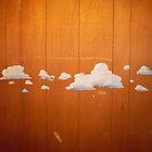 wood sky by Robotaholic