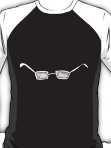 the Sunnies T-Shirt