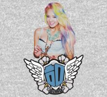 Hyoyeon: The IGAB era T-Shirt