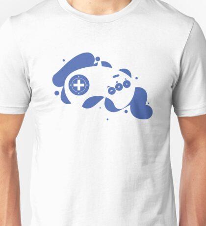 Sega Controller  Unisex T-Shirt