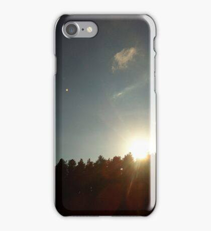 Natures Finest iPhone Case/Skin