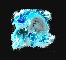 Acnologia, Fairy tail Unisex T-Shirt