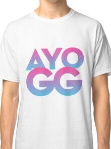 AYO GG Classic T-Shirt