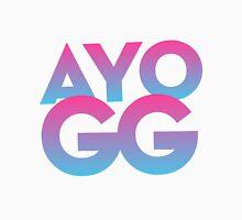 AYO GG T-Shirt