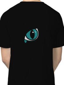 Cat's Eye Classic T-Shirt