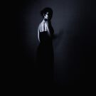 black magic woman...(2) by StefaniaC