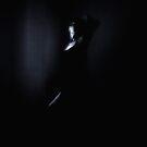 black magic woman...(6) by StefaniaC