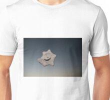 caracol Unisex T-Shirt