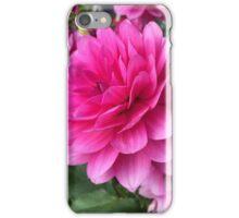 Make it Pink iPhone Case/Skin