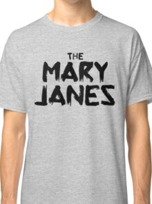 Spider-Gwen: The Mary Janes Classic T-Shirt