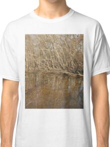 Coming Winter Classic T-Shirt