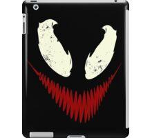 Venom's Disturbia iPad Case/Skin