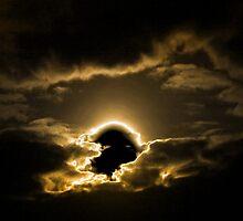 Black Sun Rising by demigod