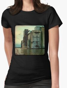 Industrial Water T-Shirt