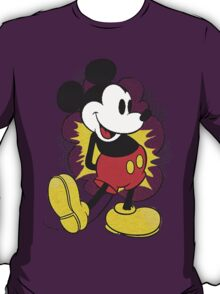 Mickey Vintage T-Shirt