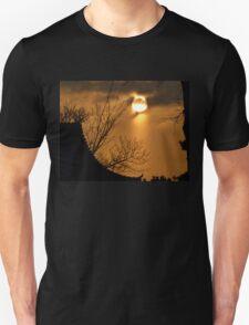 Sun Beam T-Shirt