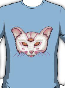 Spirit T-Shirt