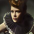 mad hatter!  by Maree Spagnol Makeup Artistry (missrubyrouge)