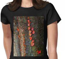 Love Line T-Shirt
