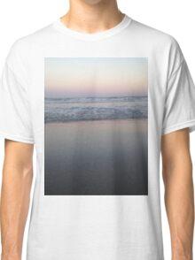 Pawley's Island, SC Classic T-Shirt