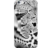 Mandelbrot VIII iPhone Case/Skin