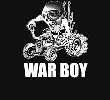 NUX War Boy Unisex T-Shirt