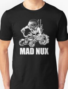 MAD NUX T-Shirt
