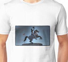 Charge Unisex T-Shirt
