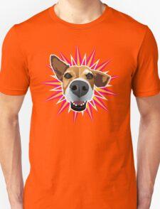 Kiera Unisex T-Shirt