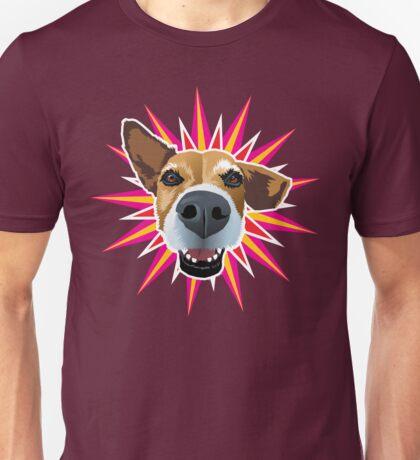 Kiera T-Shirt