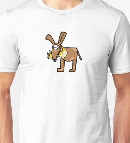 Put that Down ! Unisex T-Shirt