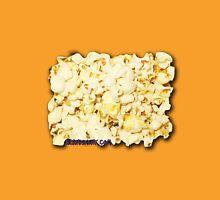 Blindskunk - Popcorn Unisex T-Shirt