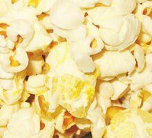 Blindskunk - Popcorn Sticker
