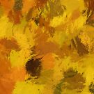 Golden by artsthrufotos