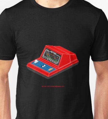 Astro Blaster Unisex T-Shirt