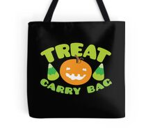 TREAT CARRY BAG Tote Bag