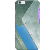 HC0118 iPhone Case/Skin