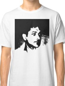 Comics Star  Classic T-Shirt