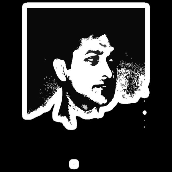 Comics Star  by Sunil Bhardwaj
