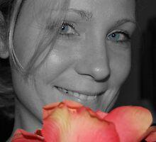 reverse color by Carol Knepp