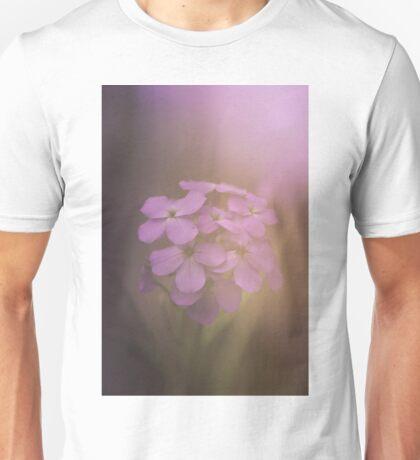 Soft Tone Dame's Rocket Unisex T-Shirt