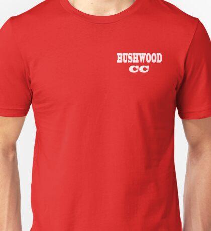 Bushwood Country  Unisex T-Shirt